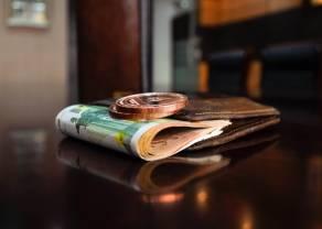 Euro czy funt? Która walut będzie mocniejsza od dolara?
