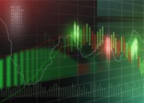 Euro, dolar, frank i funt na rynku Forex przed weekendem