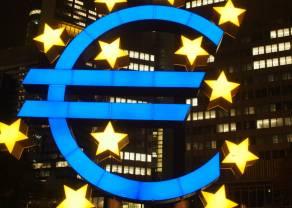 Euro (EUR) po 4,53 PLN. Dolar (USD) nad 3,86 złotego. Frank (CHF) blisko 4,20 zł. Kursy walut na rynku Forex
