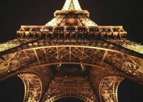 Euro, frank, dolar, złoty, funt we wtorek, 1 października. Kalendarz ekonomiczny Forex