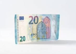 Euro mocniejsze po fixingu w Tokio - spekulanci rzucili się na EURJPY