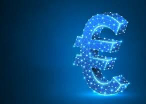 """Euro na blockchain z """"voucherem anonimowości"""" - Europejski Bank Centralny przedstawia projekt sieci płatniczej"""
