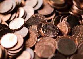 Euro najczęściej wymienianą walutą. Kantory internetowe podsumowują okres letni