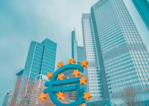 Euro nie przebija 4,34. Zaczynamy korektę na EUR/PLN?