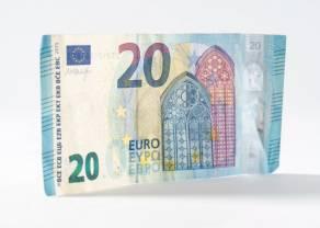 Euro po 4,52 PLN. Frank blisko 4,20 zł. Dolar nad 3,87 złotego. Komentarz walutowy – wybory ryzykiem dla rynków?