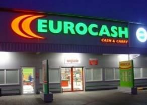 Eurocash przedstawia wyniki finansowe za 2018 r. Zobacz, jak spółka zamieniła stratę na ogromny zysk!