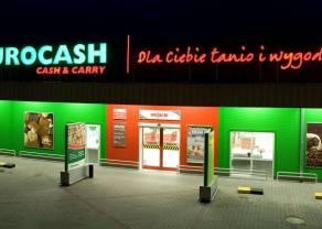 Eurocash przedstawia wyniki. Ile zarobiła spółka w 1 kwartale?