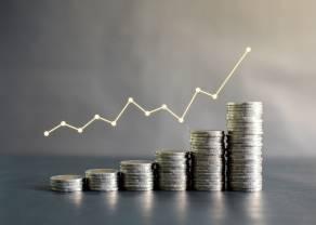 Europejski rynek akcji odbija, ceny obligacji przestały rosnąć, a na rynku walutowym zapanowała stabilizacja