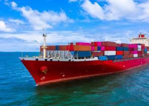 Ever Given wstrzymał międzynarodowy handel. Egipskie władze mogą domagać się ponad 1 miliarda dolarów! Kto za to wszystko zapłaci?