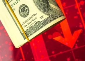 Evergrande porównywane do Lehman Brothers. Czy kryzys spółki może zapoczątkować kolejny globalny kryzys ekonomiczny?
