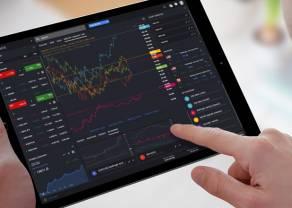 Exeria - recenzja platformy transakcyjnej i kreatora strategii od EFIX DM