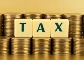 Exit tax - szczegóły podatku od wyprowadzki
