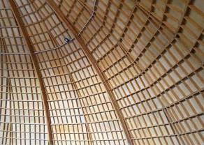 Fabryka Konstrukcji Drewnianych nie ma pieniędzy na wykupienie swoich obligacji