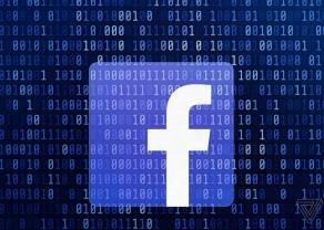 Facebook – kto dokonał ataku hakerskiego?