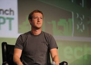 Facebook na cenzurowanym - śledztwo i rynkowe spadki