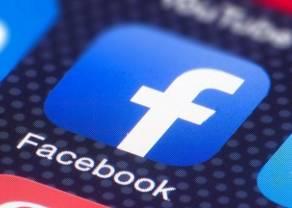 Facebook prezentuje wyniki za II kwartał 2020 r. Ile zarobił gigant mediów społecznościowych?