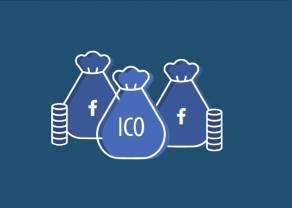 Facebook przywróci reklamy kryptowalut. Jednak nie wszystkie i nie dla każdego
