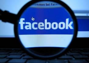 Facebook z karą finansową od niemieckiego Urzędu Sprawiedliwości. Czym podpadła spółka?