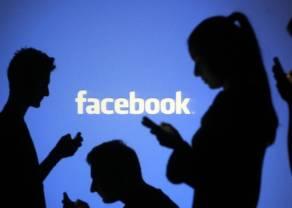 Facebook z wynikami finansowymi za III kwartał 2020 r. Jest lepiej niż się spodziewano, ale akcje w dół