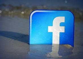 Facebook z wynikami za II kwartał 2021 r. Kurs akcji spółki zanurkował