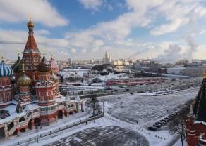 Facebook zaskarżony przez Rosyjską Federalną Agencję Wiadomości