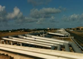 Fala silnych spadków zahaczyła też o rynek surowców, perspektywy dla rynku ropy nie wyglądają najlepiej