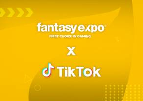 Fantasyexpo rozwija usługę Performance Marketingu o kolejny obszar