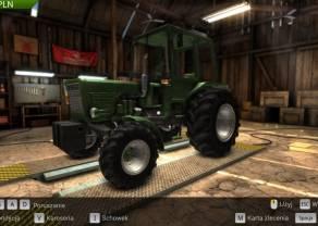 Farm Mechanic Simulator w procesie certyfikacji Nintendo!