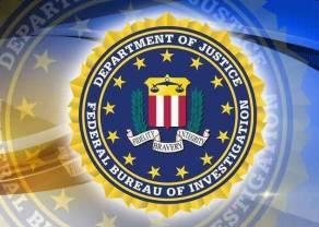 FBI wszczęło postępowanie ws upadłej giełdy QuadrigaCX