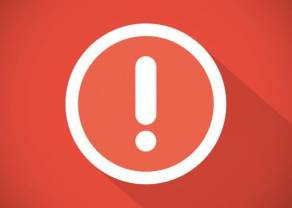 FCA ostrzega przed brokerem FX i firmą-klonem