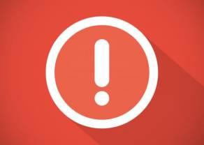 FCA ostrzega przed brokerem FX i opcji binarnych
