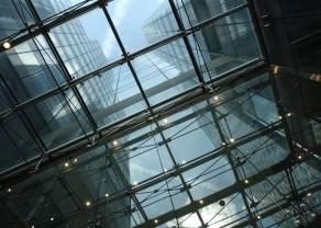 FCA ostrzega przed brokerem-klonem