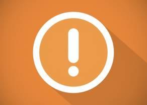 FCA ostrzega przed fałszywymi mailami
