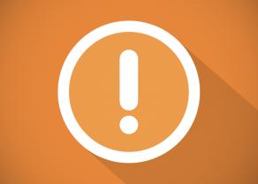 FCA ostrzega przed firmą, której licencja została zawieszona