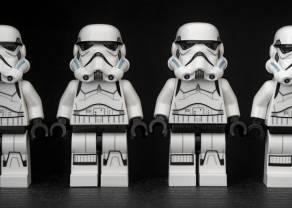 FCA ostrzega przed klonem autoryzowanego podmiotu!