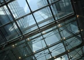 FCA ostrzega przed klonem cypryjskiego brokera