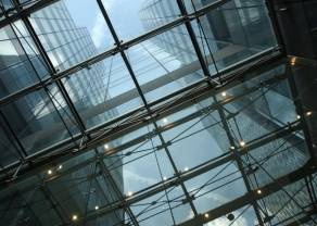 FCA ostrzega przed kolejnym brokerem Forex