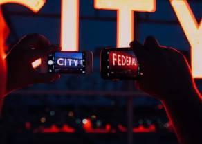 FED i Super Czwartek – czy to będzie mieć znaczenie?