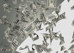 FED wpompował ogrom gotówki w rynek, zapominając przy tym o horrendalnym zadłużeniu! USA ma jednak plan na sfinansowanie rekordowego deficytu - komentarz