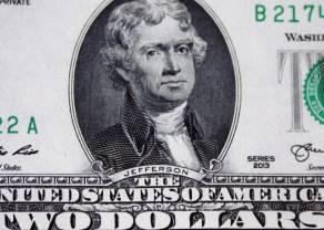 FED zepsuł nastroje w USA. Spadki amerykańskich indeksów giełdowych. S&P500 i Nasdaq w dół
