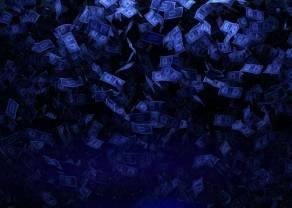 Fed zrobi wszystko, aby utrzymać luźną politykę monetarną?- komentuje analityk TeleTrade Bartłomiej Chomka