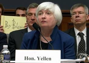 FedCoin będzie realnym zagrożeniem dla Bitcoina?