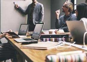 Filar Body/Team Leasing. Czy powinieneś skorzystać z tego modelu współpracy biznesowej? Outsourcing kompetencji IT