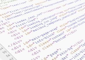 Filar Software Development. Kto może skorzystać z tego rozwiązania? Co jest Ci w stanie zaoferować?