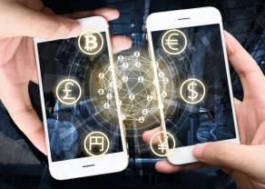 FinTech – jak na styku finansów i technologii rodzą się innowacje? Zobacz najważniejsze trendy technologiczne