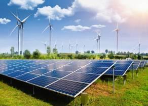 Firmy czekały na przedłużenie wsparcia dla wytwórców energii z OZE