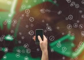 Firmy telekomunikacyjne nie chcą podwójnie płacić za wdrożenie nowych przepisów