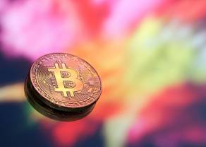 Firmy warte uwagi w nadchodzącym tygodniu. 20 000 USD na bitcoinie (BTC)?