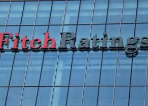Fitch - polska nabiera przyspieszenia