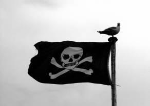 Flagi i chorągiewki - rozegraj poprawnie